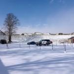 snow2feb18