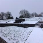 snow1feb18