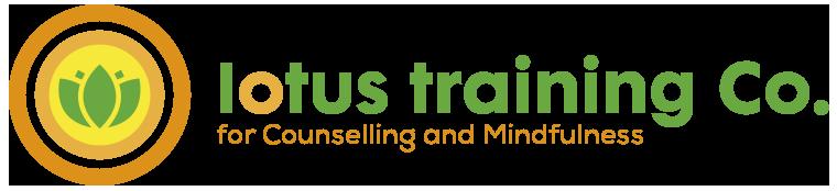 Lotus Training